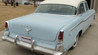 1955 DeSoto  Sedan 290 CI, Automatic presented as lot F30 at Kansas City, MO 2014 - thumbail image2