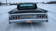 1960 Lincoln Mark V Convertible presented as lot F60 at Kansas City, MO 2014 - thumbail image3