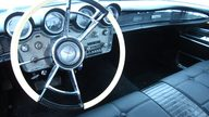 1960 Lincoln Mark V Convertible presented as lot F60 at Kansas City, MO 2014 - thumbail image5