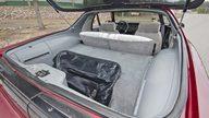 1986 Pontiac Trans Am 305 CI, Automatic presented as lot F117 at Kansas City, MO 2014 - thumbail image10