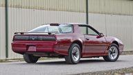 1986 Pontiac Trans Am 305 CI, Automatic presented as lot F117 at Kansas City, MO 2014 - thumbail image2