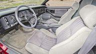 1986 Pontiac Trans Am 305 CI, Automatic presented as lot F117 at Kansas City, MO 2014 - thumbail image3