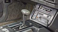 1986 Pontiac Trans Am 305 CI, Automatic presented as lot F117 at Kansas City, MO 2014 - thumbail image5