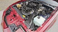 1986 Pontiac Trans Am 305 CI, Automatic presented as lot F117 at Kansas City, MO 2014 - thumbail image6