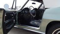 1966 Chevrolet Corvette Convertible 327/300 HP, 4-Speed presented as lot S68 at Kansas City, MO 2014 - thumbail image4