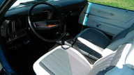 1969 Chevrolet Camaro RS Z28 Cross Ram 302/290 HP, 4-Speed presented as lot S105 at Kansas City, MO 2014 - thumbail image4