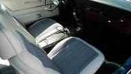 1969 Chevrolet Camaro RS Z28 Cross Ram 302/290 HP, 4-Speed presented as lot S105 at Kansas City, MO 2014 - thumbail image5