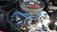 1967 Ford Mustang Convertible 289/300 HP, 5-Speed presented as lot S137 at Kansas City, MO 2014 - thumbail image6