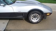 1979 Chevrolet Corvette Coupe 350 CI, Automatic presented as lot F140 at Kansas City, MO 2009 - thumbail image3