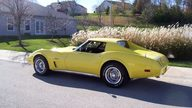 1974 Chevrolet Corvette Coupe 454/270 HP, 4-Speed presented as lot F158 at Kansas City, MO 2009 - thumbail image2