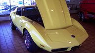 1974 Chevrolet Corvette Coupe 454/270 HP, 4-Speed presented as lot F158 at Kansas City, MO 2009 - thumbail image3