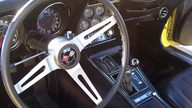 1974 Chevrolet Corvette Coupe 454/270 HP, 4-Speed presented as lot F158 at Kansas City, MO 2009 - thumbail image4