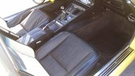1974 Chevrolet Corvette Coupe 454/270 HP, 4-Speed presented as lot F158 at Kansas City, MO 2009 - thumbail image5