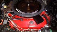 1974 Chevrolet Corvette Coupe 454/270 HP, 4-Speed presented as lot F158 at Kansas City, MO 2009 - thumbail image6