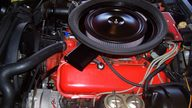 1974 Chevrolet Corvette Coupe 454/270 HP, 4-Speed presented as lot F158 at Kansas City, MO 2009 - thumbail image7