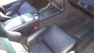 1996 Chevrolet Corvette Convertible 350/300 HP, Automatic presented as lot S22 at Kansas City, MO 2009 - thumbail image5