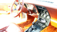 1981 Chevrolet Corvette Coupe 350 CI, Automatic presented as lot S42 at Kansas City, MO 2009 - thumbail image3