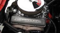 1967 Chevrolet Corvette Convertible 327/350 HP, 4-Speed presented as lot S67 at Kansas City, MO 2009 - thumbail image3