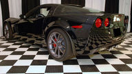 2009 Chevrolet Corvette CSR Coupe 1 of 10, On MSO, 3 Original Miles presented as lot S84.1 at Kansas City, MO 2009 - thumbail image2