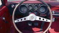 1966 Chevrolet Corvair Convertible 180 HP presented as lot S22 at Kansas City, MO 2010 - thumbail image5