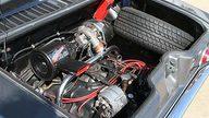 1966 Chevrolet Corvair Convertible 180 HP presented as lot S22 at Kansas City, MO 2010 - thumbail image6