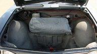 1966 Chevrolet Corvair Convertible 180 HP presented as lot S22 at Kansas City, MO 2010 - thumbail image8