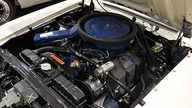 1969 Ford Mustang Boss 429 Fastback KK#1313, NASCAR S-Code, 4-Speed presented as lot S78.1 at Kansas City, MO 2010 - thumbail image5