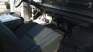 1980 Jeep Cherokee 360/250 HP presented as lot T13 at Kansas City, MO 2011 - thumbail image3