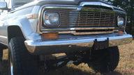 1980 Jeep Cherokee 360/250 HP presented as lot T13 at Kansas City, MO 2011 - thumbail image7