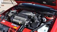 1995 Oldsmobile Cutlass Supreme Convertible presented as lot T30 at Kansas City, MO 2011 - thumbail image5