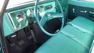 1969 GMC  Pickup 292 CI, 3-Speed presented as lot T45 at Kansas City, MO 2011 - thumbail image3