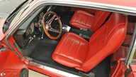 1971 Ford Mustang Mach 1 Fastback 351 CI, Automatic presented as lot T61 at Kansas City, MO 2011 - thumbail image3