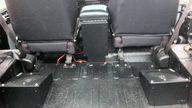 1975 Toyota Land Cruiser presented as lot T63 at Kansas City, MO 2011 - thumbail image7