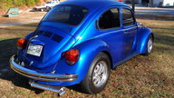 1973 Volkswagen Super Beetle Coupe 4-Speed presented as lot T68 at Kansas City, MO 2011 - thumbail image2