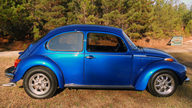1973 Volkswagen Super Beetle Coupe 4-Speed presented as lot T68 at Kansas City, MO 2011 - thumbail image8