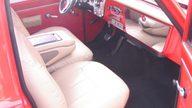 1969 GMC Short Bed Resto Mod 350 CI, Automatic presented as lot T69 at Kansas City, MO 2011 - thumbail image3
