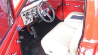 1969 GMC Short Bed Resto Mod 350 CI, Automatic presented as lot T69 at Kansas City, MO 2011 - thumbail image4