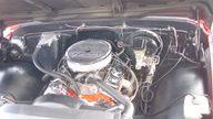 1969 GMC Short Bed Resto Mod 350 CI, Automatic presented as lot T69 at Kansas City, MO 2011 - thumbail image5