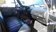 1979 Chevrolet Stepside Pickup Automatic presented as lot T71 at Kansas City, MO 2011 - thumbail image3