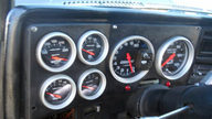 1979 Chevrolet Stepside Pickup Automatic presented as lot T71 at Kansas City, MO 2011 - thumbail image5