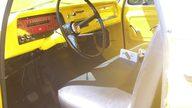 1966 Chevrolet C10 Pickup 292 CI, 3-Speed presented as lot T73 at Kansas City, MO 2011 - thumbail image5