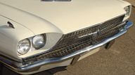 1966 Ford Thunderbird Coupe 428/345 HP, Automatic presented as lot T79 at Kansas City, MO 2011 - thumbail image5