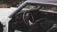 1969 Lincoln Mark III presented as lot T85 at Kansas City, MO 2011 - thumbail image2