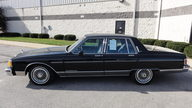 1986 Pontiac Parisienne 5.0L, Automatic presented as lot T86 at Kansas City, MO 2011 - thumbail image2