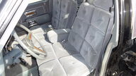 1986 Pontiac Parisienne 5.0L, Automatic presented as lot T86 at Kansas City, MO 2011 - thumbail image3