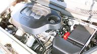 2006 Chevrolet HHR SEMA Show Car presented as lot T91 at Kansas City, MO 2011 - thumbail image6