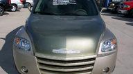 2006 Chevrolet HHR SEMA Show Car presented as lot T91 at Kansas City, MO 2011 - thumbail image7