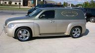 2006 Chevrolet HHR SEMA Show Car presented as lot T91 at Kansas City, MO 2011 - thumbail image8