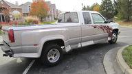 1995 Chevrolet C3500 Dually Regency Conversion 454 CI, Automatic presented as lot T92 at Kansas City, MO 2011 - thumbail image2