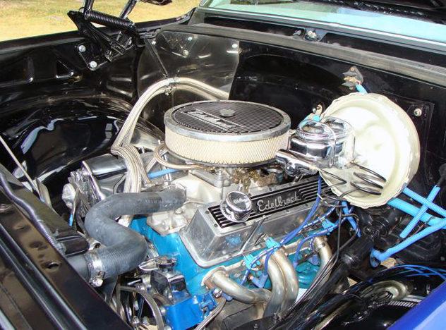 1977 GMC Sierra Grande 1500 Pickup presented as lot T96 at Kansas City, MO 2011 - image5